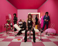 New York Dolls - mandaz-dollz-%E2%99%A5 photo