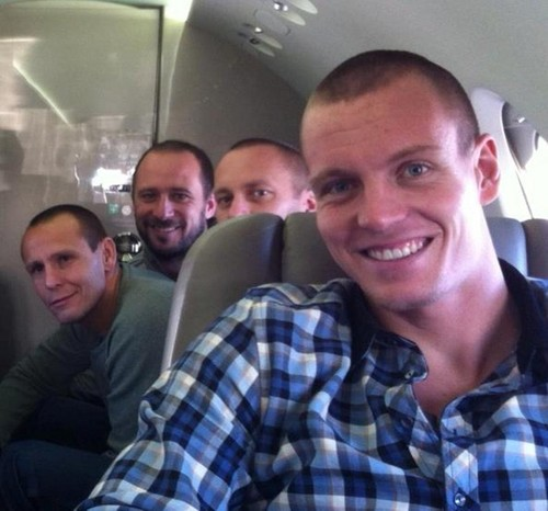 New harsher face of Tomas Berdych