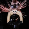 New outtake from the Born This Way photoshoot by Nick Knight - lady-gaga photo