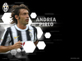 Pirlo wallparers - juventus wallpaper