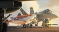 Planes - disney-pixar-planes photo