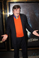 Premiere of 'Sherlock Holmes' 2 - stephen-fry photo