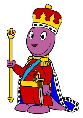 Prince Austin
