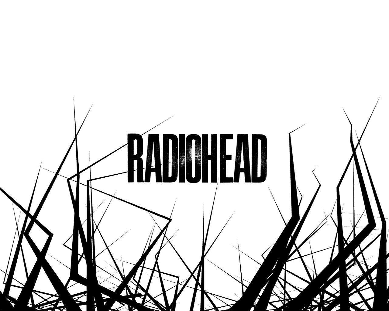 radiohead images radiohead wallpaper photos  27519292
