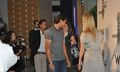 Rafa Nadal still loves Shakira ? - shakira-and-gerard-pique photo