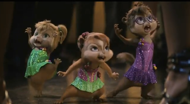 Rawr alvin and the chipmunks 3 chip wrecked 27548605 634 347 - ���� ����� �������� 3 - Film Alvin and the Chipmunks 3