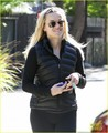Reese Witherspoon: 'This Means War' International Trailer! - reese-witherspoon photo