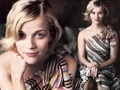 Reese Witherspoon - reese-witherspoon wallpaper
