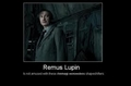 Remus - remus-lupin photo