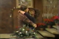 robert-and-holly - Robert &amp; Holly  Christmas. screencap