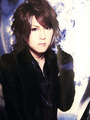 Rui [SCREW] - screw photo
