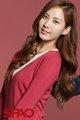Seohyun The Maknae
