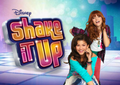 Shake it Up