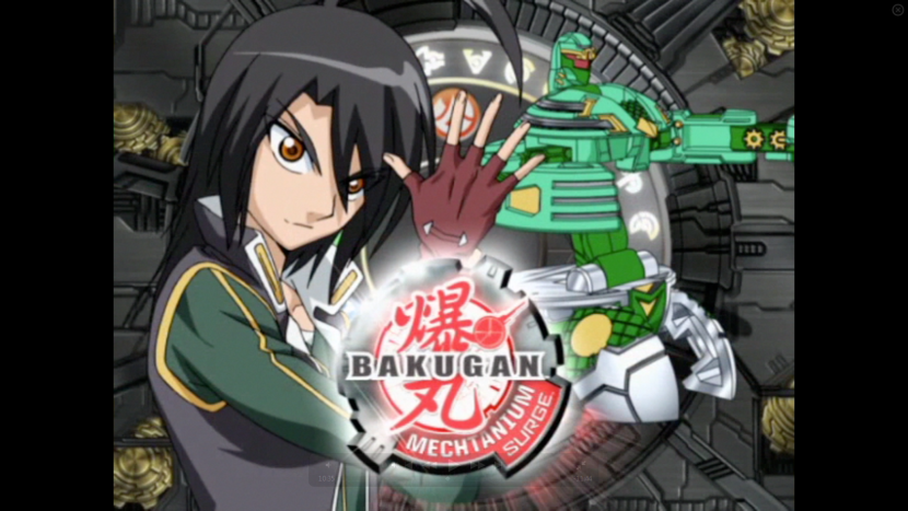 Shun Kazami | Bakugan arc two Wiki | FANDOM powered by Wikia