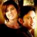 Silver&Navid - silver-and-navid icon