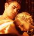 Stefan & Caroline♥