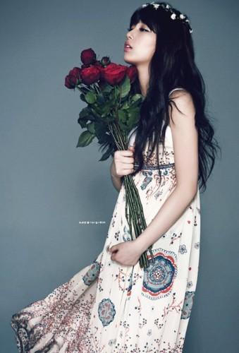 Suzy ^^