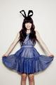 Suzy ^^ - bae-suzy photo