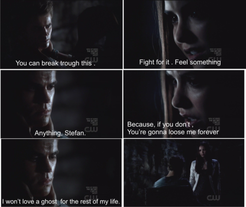 vampire diaries quotes - photo #18