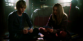 Tate and Violet | 1x10 Smoldering Children