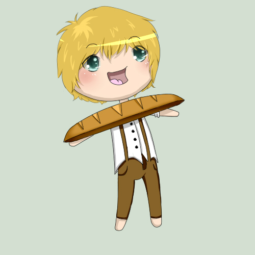 The-Boy-with-the-Bread-3-the-hunger-games-27558196-500-500