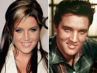 The Presleys