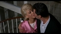The Thrill of it All - doris-day screencap