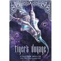 TigersVoyage! - tigers-curse photo