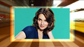 Tina Fey Hosts SNL:  May 7, 2011 - tina-fey photo