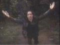 Vampire Caleb Morley & his Soulmate Livvie (Olivia) Locke