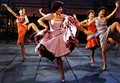 West Side Story - west-side-story photo
