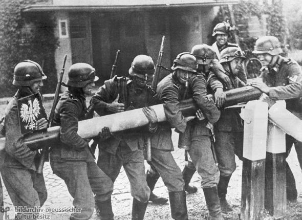 World war 2 world war 2