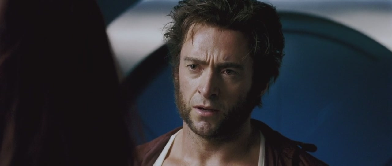 X-Men 3 | BluRay - Hugh Jackman as Wolverine Image (27517279) - Fanpop