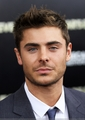 Zac Efron - New Years Eve New York PREMIERE - zac-efron photo