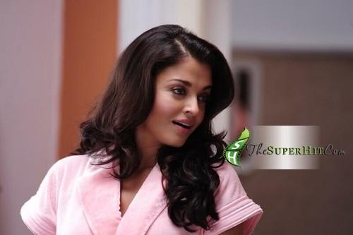Pornvideos of aishwarya rai