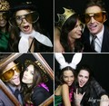 ashley and jackson - jackson-rathbone-and-ashley-greene photo