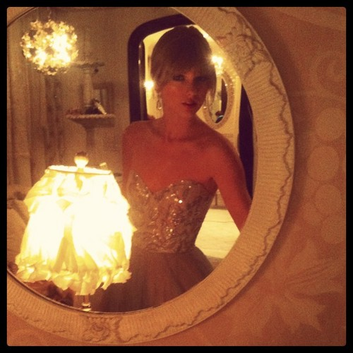 beautiful Taylor <13