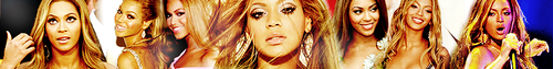 Beyonce images beyonce banner photo