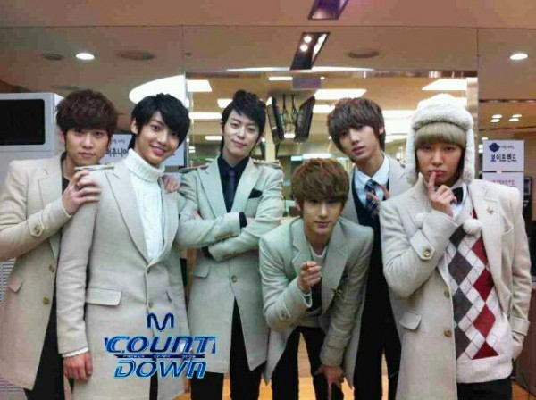 boyfriend pic Bf-i-ll-be-there-boyfriend-korean-boy-band-27512702-600-448