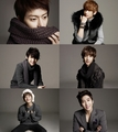 bf i'll be there - boyfriend-korean-boy-band photo