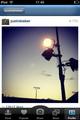 bieber instagram, 2011