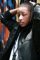 cutie pie - jacob-latimore-lovers photo