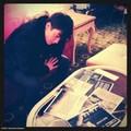 greyson's photos.. CUTIE..!!