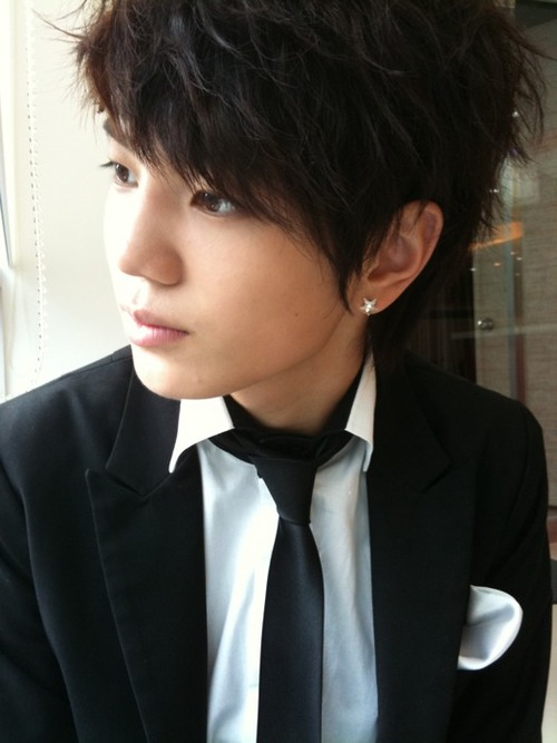 Sungjong images infinite maknae wallpaper and background photos