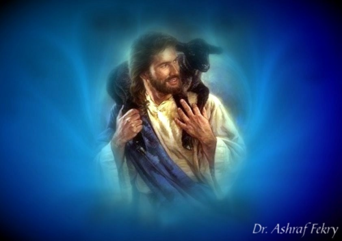Jesus wallpaper called jesus christ son of god