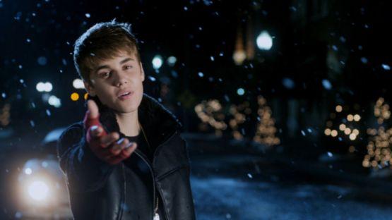 Justin Bieber Mistletoe Mistletoe images justi...