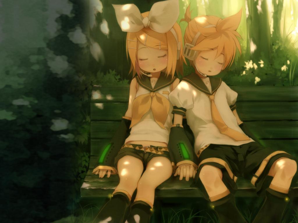 http://images5.fanpop.com/image/photos/27500000/kagamine-twins-rin-and-len-kagamine-27576726-1024-768.jpg