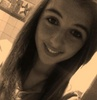 lex(: - lextay64 Icon
