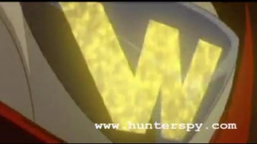 Megaman দেওয়ালপত্র entitled maverick zero