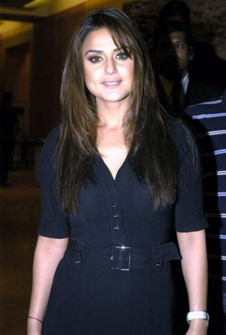 Preity Zinta Images Preity Fond Décran And Background Photos 27578891